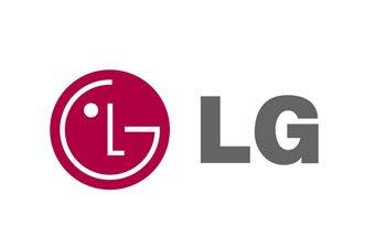 维科技术与LG化学拟在南昌组建锂电池合资公司