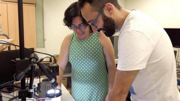 西班牙研究人员采用3D打印技术制高性能电路 可用于车辆等设备