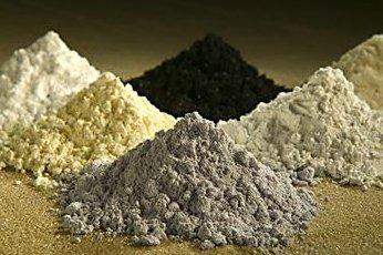 包头海关:1-9月稀土及其制品出口增长29.6%