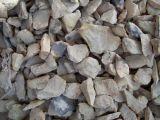 11月1日国内部分地区铝矾土报价