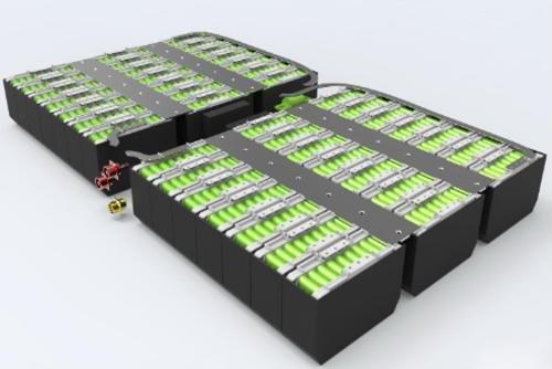 43页PPT了解全固态锂离子电池关键材料