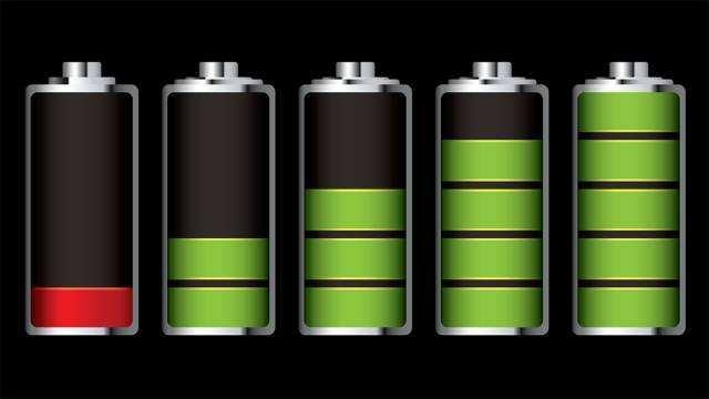 科学家研发出新型锂电池 未来电动车十分钟可充满电
