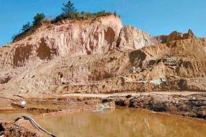 盛和资源三季度生产稀土精矿2811吨