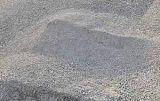 11月5日国内部分地区粉煤灰报价