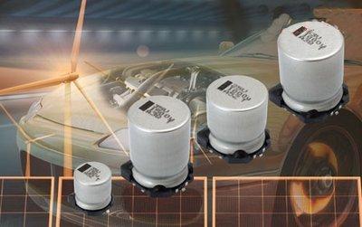 大连化物所开发出高能量密度的柔性钠离子微型超级电容器