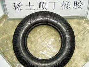 市场供过于求 我国顺丁橡胶行业发展堪忧