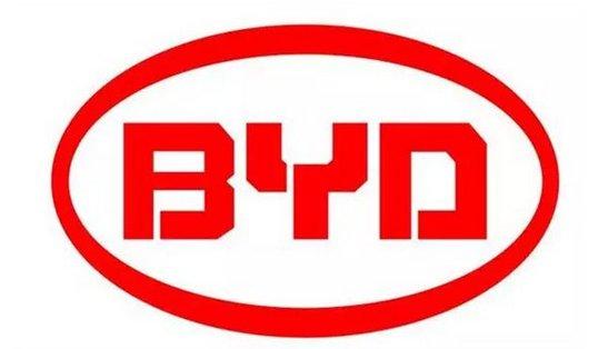 丰田与比亚迪将共建纯电动车研发公司,双方各出资五成