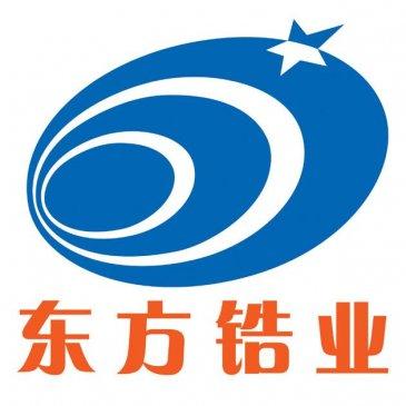 东方锆业15.66%股权转让敲定 钛白粉龙头龙蟒佰利8.73亿接盘