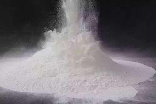 天宜锂业与宁德时代就碳酸锂和氢氧化锂采购达成合作协议