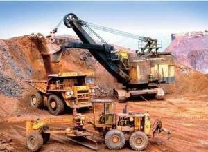 惠誉:世界铁矿石产量将小幅增长