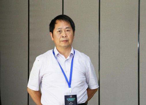 肖汉宁:到2020年,湖南先进陶瓷产业产值有望达到600亿元