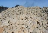 11月14日国内部分产区重晶石报价