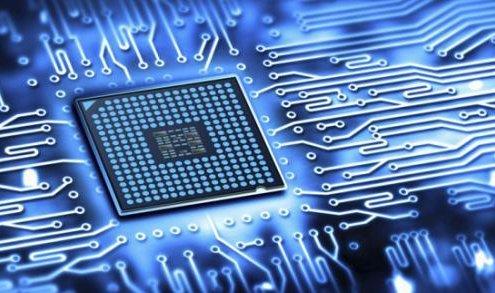 新纳米开关有望应用于量子计算机