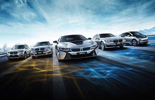 新能源汽车产业链迎来深度洗牌