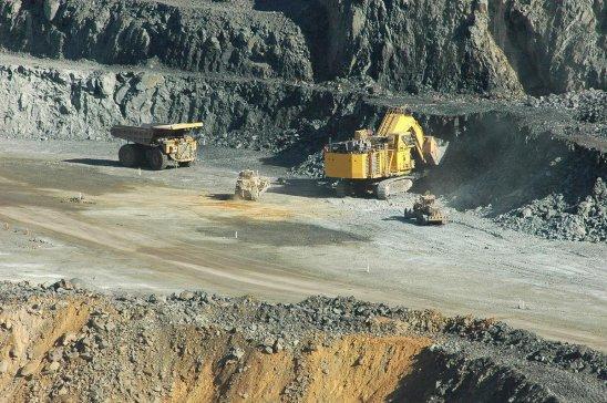 澳美两国将深化关键矿产合作