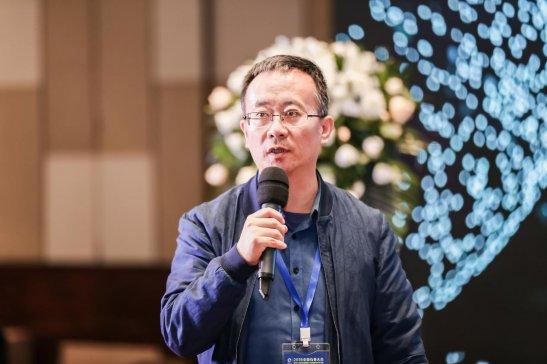 材料、工艺、应用,需要密切配合——访南京航空航天大学傅仁利教授