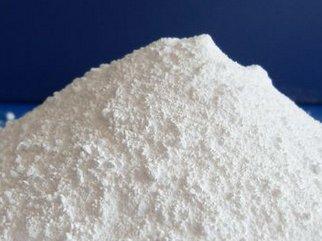 《抗菌及净化用纳米二氧化钛》团体标准发布