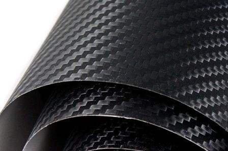 东丽公布上半年销售额:碳纤维复材业务实现1204.52亿日元净销售额