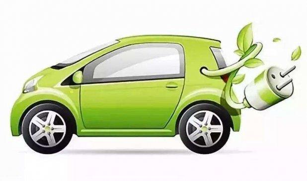 汽车电动化势不可挡 上游钴锂会否底部反转