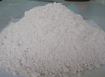 我国将加大政策支持做好磷石膏资源化利用