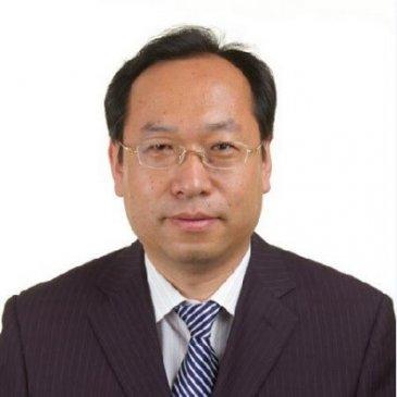 刚刚,碳纳米材料领域专家张锦教授当选中国科学院院士