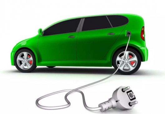 电动车均碳酸锂消耗量12.2公斤