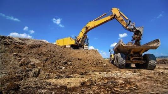 菲律宾镍矿和中国电池制造商签署战略合作协议