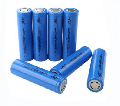 新能源科技等投资创企1.27亿 将锂离子电池阳极材料成本降低30%