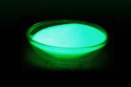 中国稀土行业协会:前十月LED荧光粉和长余辉荧光粉产量稳步增长