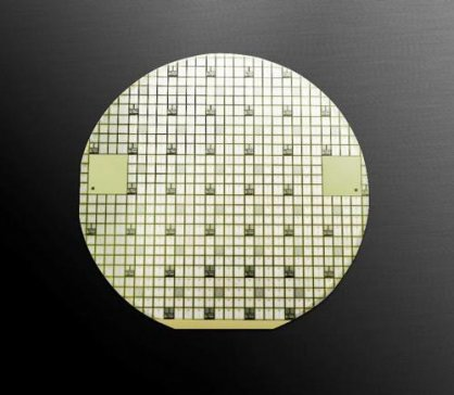 意法半导体完成对碳化硅晶圆厂商Norstel AB的并购