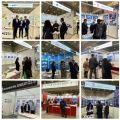 2019日本东京高性能陶瓷展盛大开幕,中国展团精彩亮相