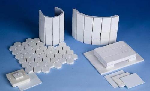 47张PPT了解淄博先进陶瓷产业