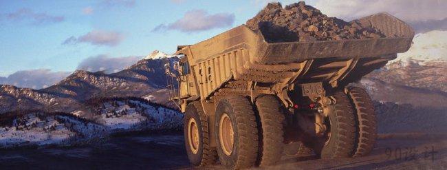 自然资源部关于《中华人民共和国矿产资源法(修订草案)》公开征求意见