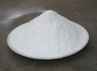 中核钛白:与一家荷兰公司签订7年战略供货协议 供应钛白粉产品