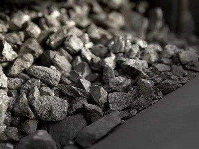 2019年11月份我国铁矿石进口和价格变化情况