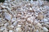 12月19日国内部分产区重晶石报价