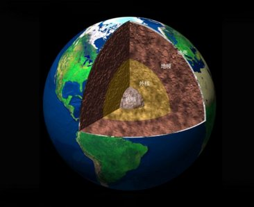 产业规模不断扩大 环境矿物材料推广仍存难度