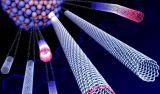 0.1%单壁碳纳米管,就实现了塑料导电!