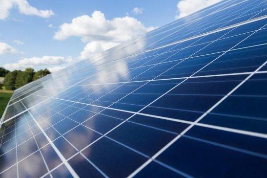英利2020年度光伏电站合作伙伴招标公告