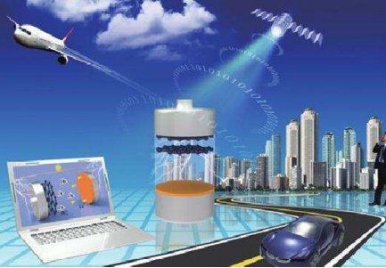 日本产业技术综合研究所(AIST)先进电池领域调研分析!