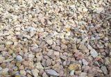 12月24日国内部分地区铝矾土报价
