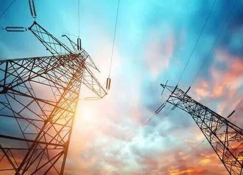 我国电力行业的发展,离不开这位百岁老人