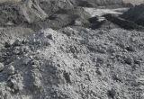 12月26日国内部分地区磷矿粉报价
