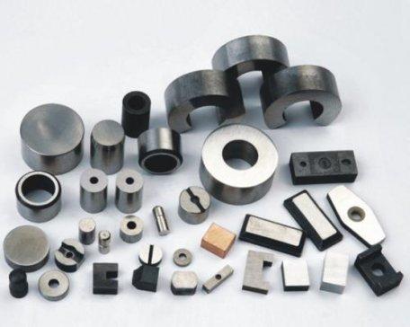 11月份中国对美稀土磁铁出口量环比下降21.2%