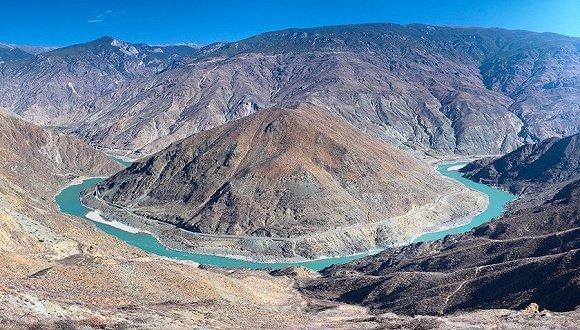 锡业股份:云南省与中国五矿集团合作终止
