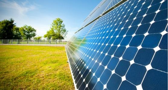 晶澳科技:拟建设光伏电池和组件生产基地 总投资66亿元