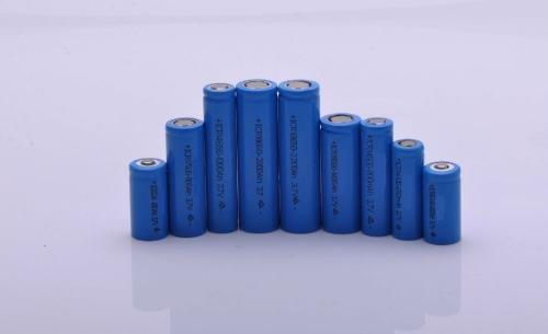 工信部公示第四批符合锂离子电池行业规范条件的企业名单