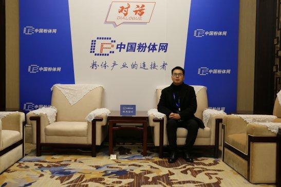 【对话】专访东风汽车前瞻技术研究院刘敏博士