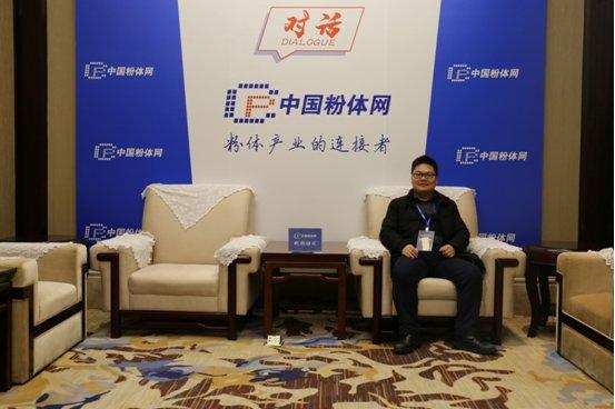 对话苏州大学田景华教授,直击固态电池发展中的难点与痛点