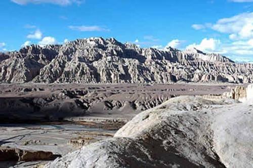 自然资源部:严格控制出让稀土放射性矿产开采项目